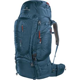 Ferrino Transalp Rucksack 80l blau